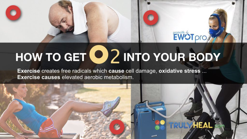 ozone vitaminC.016