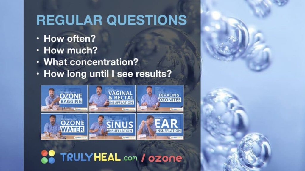 ozone vitaminC.024