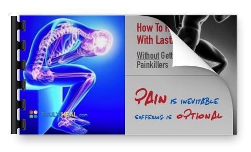 Pain thumb pdf