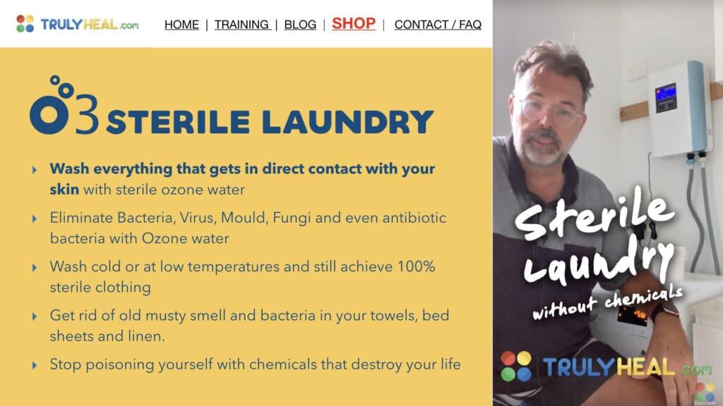sterile laundry.022