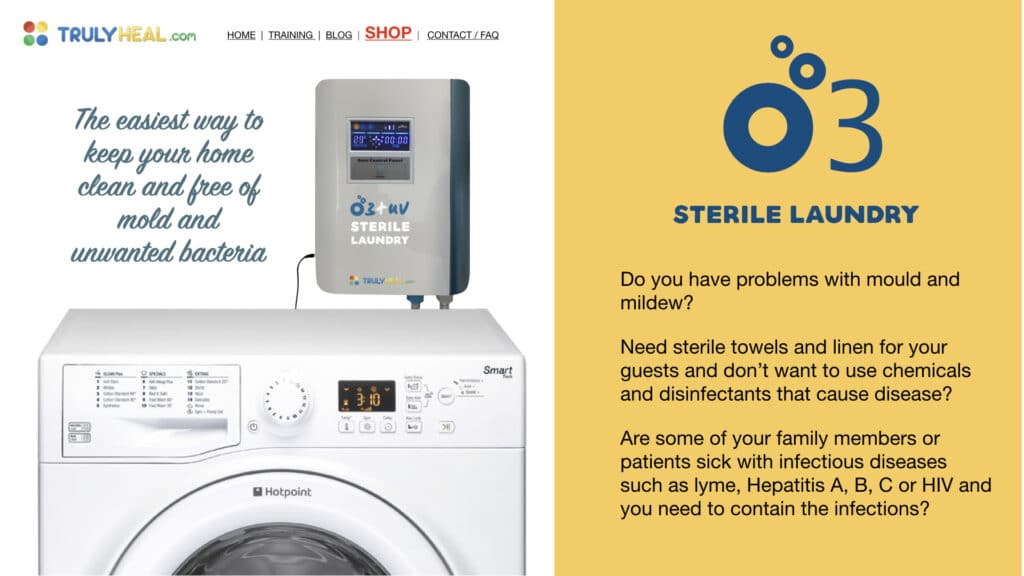 sterile laundry.023