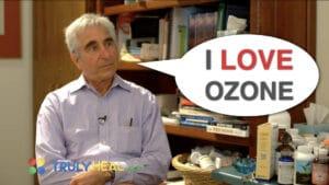 i love ozone.001