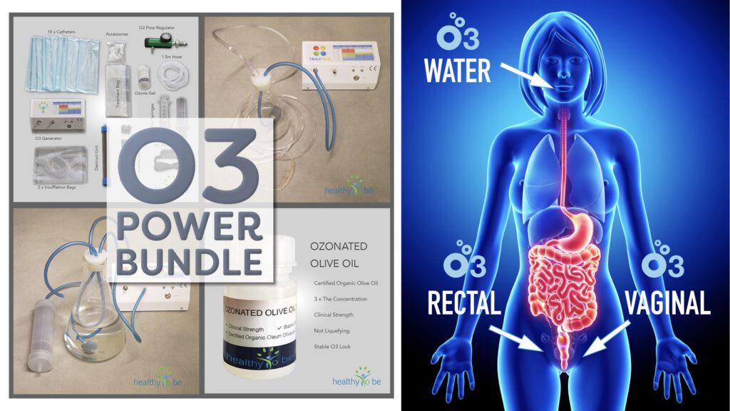 Ozone vitaminC.023