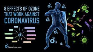 Preventing the Coronavirus