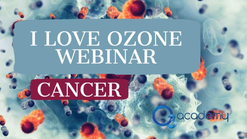 Cancer-ozone-webinar
