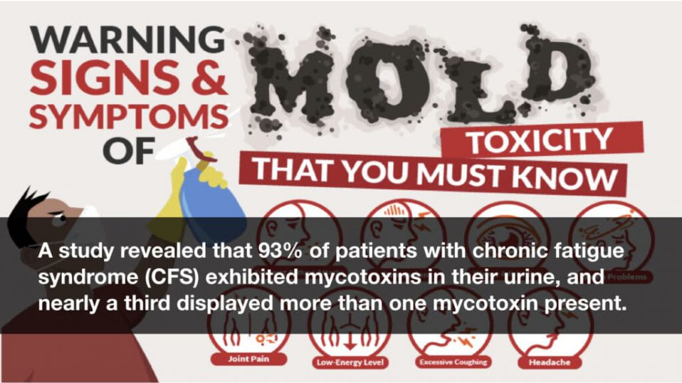Mould disease.009