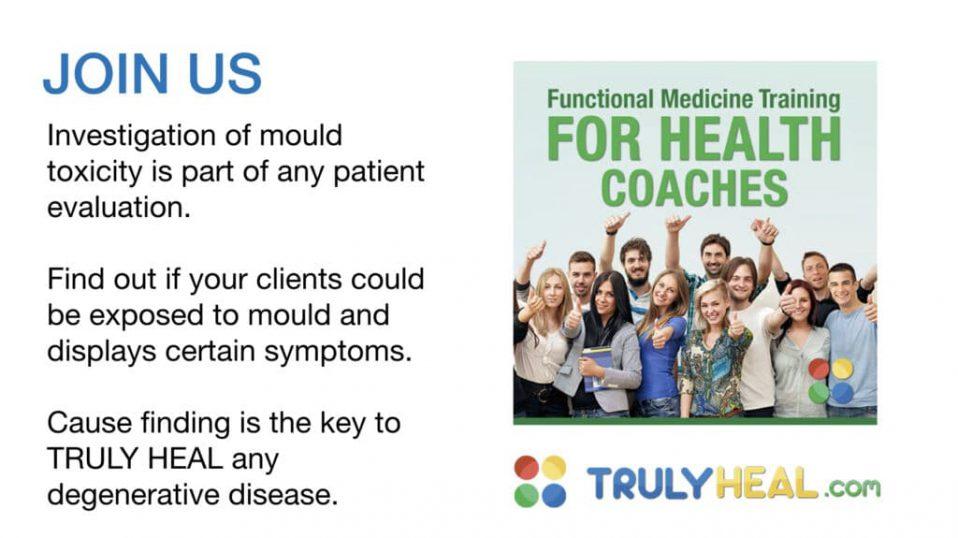 Mould disease.018